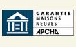 Garantie Maisons Neuves