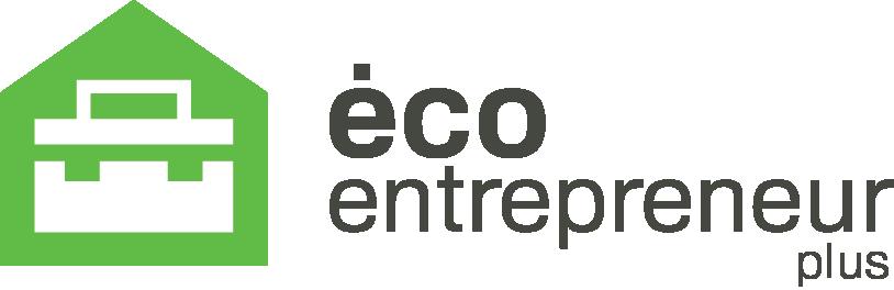 Certification ÉcoEntrepreneur Plus